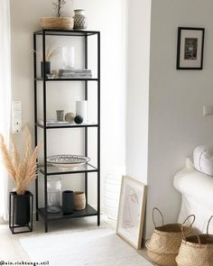 Hallway and hallway furniture online WestwingNow, Home Living Room, Living Room Designs, Living Room Decor, Living Room Storage, Living Room Inspiration, Home Decor Inspiration, Hallway Furniture, Room Decor Bedroom, Cheap Home Decor