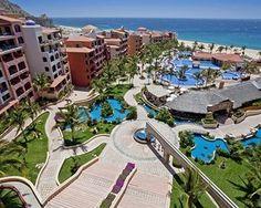 Playa Grande Resort & Grand Spa (Cabo San Lucas, Mexico) | Expedia