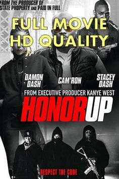 Honor up 2018 Full Movie P.L.A.Y.N.O.W : http://filmoscloses.blogspot.com/492684  Honor up 2018 Full Movie Honor up 2018 Full Online Honor up 2018 Full Honor up 2018 Streaming Honor up 2018 Download Honor up 2018 Free
