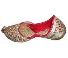 d94285a03d8 Traditional wear such as Kurtas