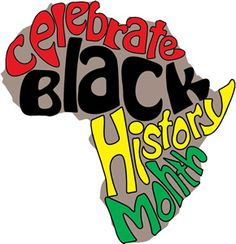black history - Google Search