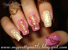 http://www.myprettynailz.blogspot.com/2015/02/bps-stamping-plates.html