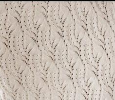 Великолепный ажур спицами - Узоры вязания спицами Lace Knitting Stitches, Eyelet Lace, Photo Wall, Crafts, Mine Mine, Photograph, Manualidades, Handmade Crafts, Craft