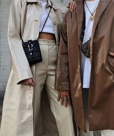 Fashion and inspiration for a stylish lifestyle. Mode Outfits, Winter Outfits, Casual Outfits, Fashion Outfits, Womens Fashion, Fashion Trends, Travel Outfits, Fashion Tips, Looks Street Style