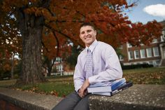 MILITARY TIMES: Best for Vets: Colleges 2013