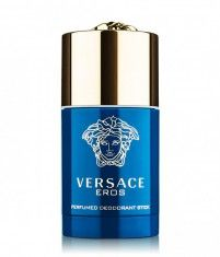 Versace Eros Deostick 75 ml