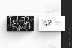Ad: A beautiful collection of hand-lettered modern calligraphy fonts. What makes Opulent so special is that it comes in 3 different forms; SVG, Brush & Solid - giving you a hugely versatile brush font which can be used in a range of different scenarios. Chalkboard Fonts, Font Packs, Handwritten Fonts, Script Fonts, Silhouette Vinyl, Different Words, Vintage Fonts, Brush Font, Modern Fonts