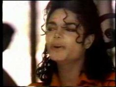 2300 Jackson Street (The Official video)1989.