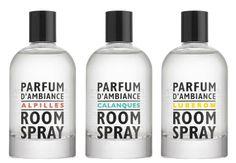 soap toiletjuffrouw roomspray parfume smell