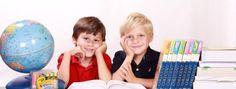 5 tips voor een fijne sfeer in de klas