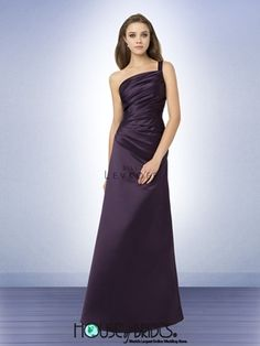 House of Brides - Bridesmaid Dress  $204.00