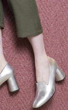 Rachel Comey - May - Heels - Shoes - Women's Store