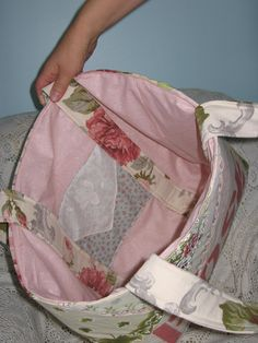 Jackie Clark sewing pattern   Jackie Clark Designs   Be inspired to SEW up your own ONE-of-a KIND ...