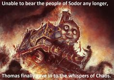 See more 'Warhammer images on Know Your Meme! Warhammer 40k Memes, Warhammer Art, Warhammer Fantasy, Warhammer 40000, Dark Humour Memes, Dankest Memes, Funny Memes, Hilarious, Starwars