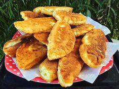 Pokhas (@pokhas_bakery) • Fotografii şi clipuri video Instagram Bakery, Ethnic Recipes, Instagram, Food, Essen, Meals, Yemek, Eten, Bakery Business