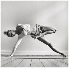 Yoga Inspiration, Fitness Inspiration, Yoga Flow, Yoga Meditation, Yin Yoga, Yoga Fitness, Fitness Quotes, Esprit Yoga, Photo Yoga