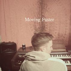 Tom Misch - Moving Faster #getstimulated #stimulateyoursoul