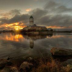 Gordeev - Фотограф Санкт-Петербург / photographers.ua