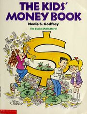 Explains the history of money and introduces banking, credit, the stock market and personal finance