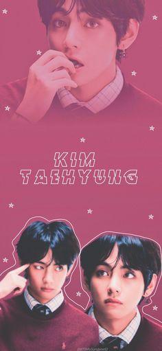 BTS, also known as Bangtan Sonyeondan, is a seven-member boy group under Big Hit Entertainment. Bts Wallpaper Desktop, Tea Wallpaper, Wallpapers, Photo Wallpaper, Wallpaper Ideas, K Pop, Taekook, Bts Concept Photo, Rap Lines