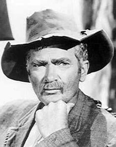 """Jed Clampett"" Beverly Hillbillies, From WV"