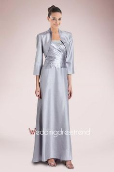 km collections mother of the bride dresses