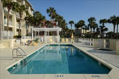 Condo vacation rental in Santa Rosa Beach from VRBO.com! #vacation #rental #travel #vrbo
