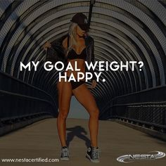 Health Motivation number 1 online training for fitness instructor, Enroll in accredited programs for coaching, Websites offer number 1 online training for fitness professionals, Institute that offers number 1 courses for fitness instructor, Health Motivation, Weight Loss Motivation, Training Motivation, Motivation Quotes, Weight Loss Inspiration, Fitness Inspiration, Mantra, Fitness Goals, Health Fitness