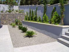 Jardin. Diseño de jardines, paisajismo y jardinería Moraira Calpe