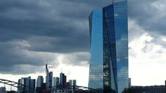 European Central Bank to trim bond-buying programme next year    #ecb #bonds    http://news.sky.com/story/european-central-bank-to-trim-bond-buying-programme-next-year-11099287