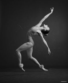 Ballerina Laura Bosenberg enjoyed the dream journey from local ballet school to joining the Cape Town City Ballet, rising from corps to principal dancer