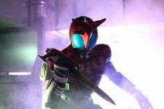 Kamen Rider Kabuto, Robot Cartoon, Hero World, Kamen Rider Series, Meme Pictures, Power Rangers, Darth Vader, Batman, Superhero