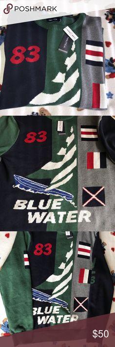 new style nike air max plus tn marina militare uniforms