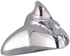 thermostatic bath shower mixer faucet (chrome). - kbbusa.com