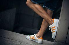 adidas Superstar 80s chmielna20.pl #adidas #superstar #ws2