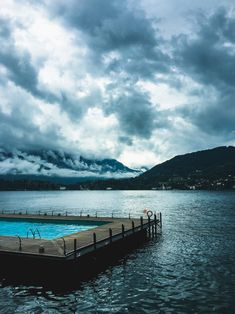 Le lac de Côme et ses environs : que voir, que faire ? – Royal Chill – blog cuisine, voyage et photographie