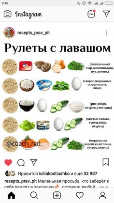 Iulia Ivan's media content and analytics Salad Recipes, Keto Recipes, Cooking Recipes, Healthy Recipes, Food Platters, Food Dishes, Snacks Für Party, Proper Nutrition, Russian Recipes