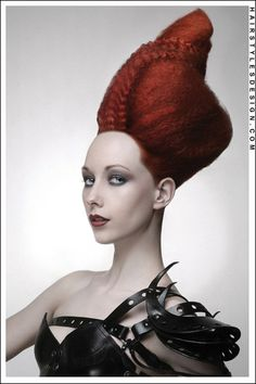 Google Image Result for http://www.hairstylesdesign.com/gallery/photos/updo_hairstyles_3727_5706.jpg
