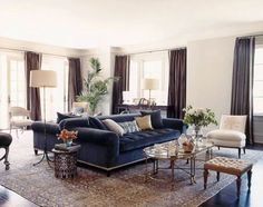 11 Best Multiple Seating Areas Images Living Room Living Rooms