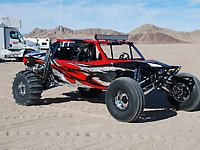 Blade City, Off Road Buggy, Sand Rail, Trophy Truck, Sand Toys, Dirt Bikes, Go Kart, Kustom, Dune