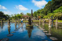 Le meilleur de Bali