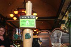 Chartreuse on Tap Google Image Result for http://2.bp.blogspot.com/-15W-uBTSQOk/UDglfqr6rDI/AAAAAAAAFYs/TOUnPzNfVcM/s1600/Chartreuse%2BTap.png