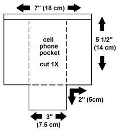 cell-phone-pocket.jpg 910×1,002 pixels