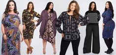 Anna Scholz Sample Sale, London, November 2017      Shop plus size style from Anna Scholz at their one day sample sale, happening on November 9th in their showroom near Willesden Junction. https://www.chicmi.com/event/anna-scholz-sample-sale-november-2017/?utm_campaign=crowdfire&utm_content=crowdfire&utm_medium=social&utm_source=pinterest