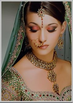 indian wedding gowns (a favourite repin of VIP Fashion Australia www.vipfashionaustralia.com - Specialising in unique fashion, exclusive fashion, online shopping sites for clothes, online shopping of clothes, international clothing store, international clothes shop, cute dresses for cheap, trendy clothing stores, luxury purses )