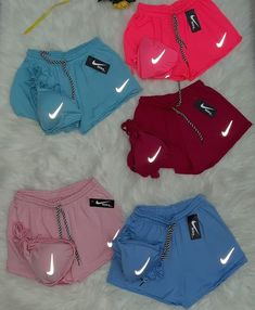 Cute Lazy Outfits, Swag Outfits For Girls, Cute Swag Outfits, Girls Fashion Clothes, Teen Fashion Outfits, Baddie Outfits Casual, Sporty Outfits, Mode Outfits, Trendy Outfits
