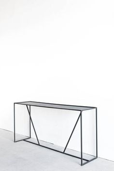 Arden Console