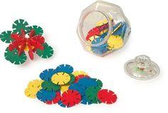 étoiles de motricité en bois à emboîter Coasters, Activities, Recherche Google, Nostalgia, Boutique, Flowers, Day Care, Ladybug, Management