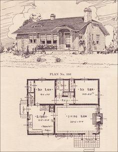 375065475196845160 on Loudoun Castle Floor Plan