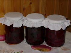 Cékla télire Preserves, Bar Stools, Canning, Food, Bar Stool Sports, Preserve, Counter Height Chairs, Essen, Preserving Food